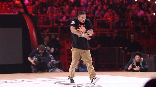 neguin-juste-debout-2012-yakfilms