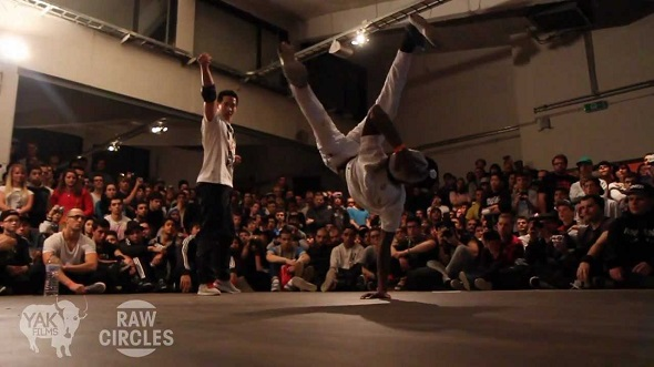 raw-circles-2012-recap-yakfilms