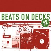 the-niceguys-beats-on-decks-vol-2