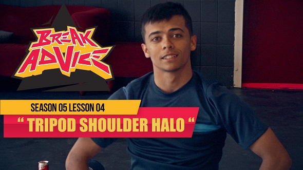 break-advice-lesson-4-tripod-shoulder-halo