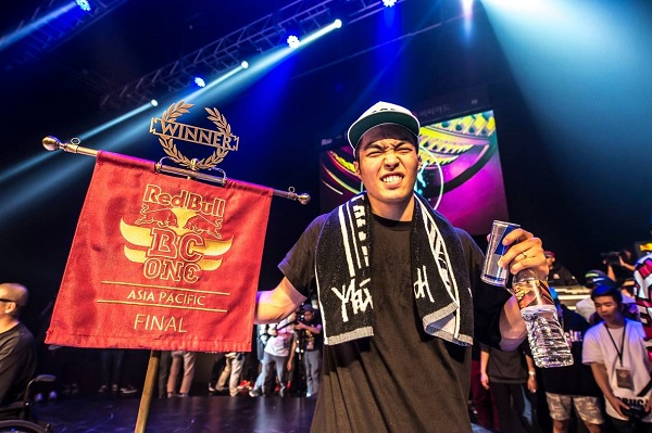 red-bull-bc-one-asia-pacific-2015-winner-bboy-leon-v2