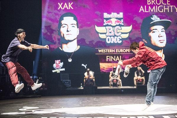 xak-vs-bruce-western-final-2015