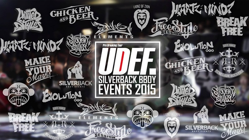 Image to: 2015 Pro Breaking Tour | YakFilms