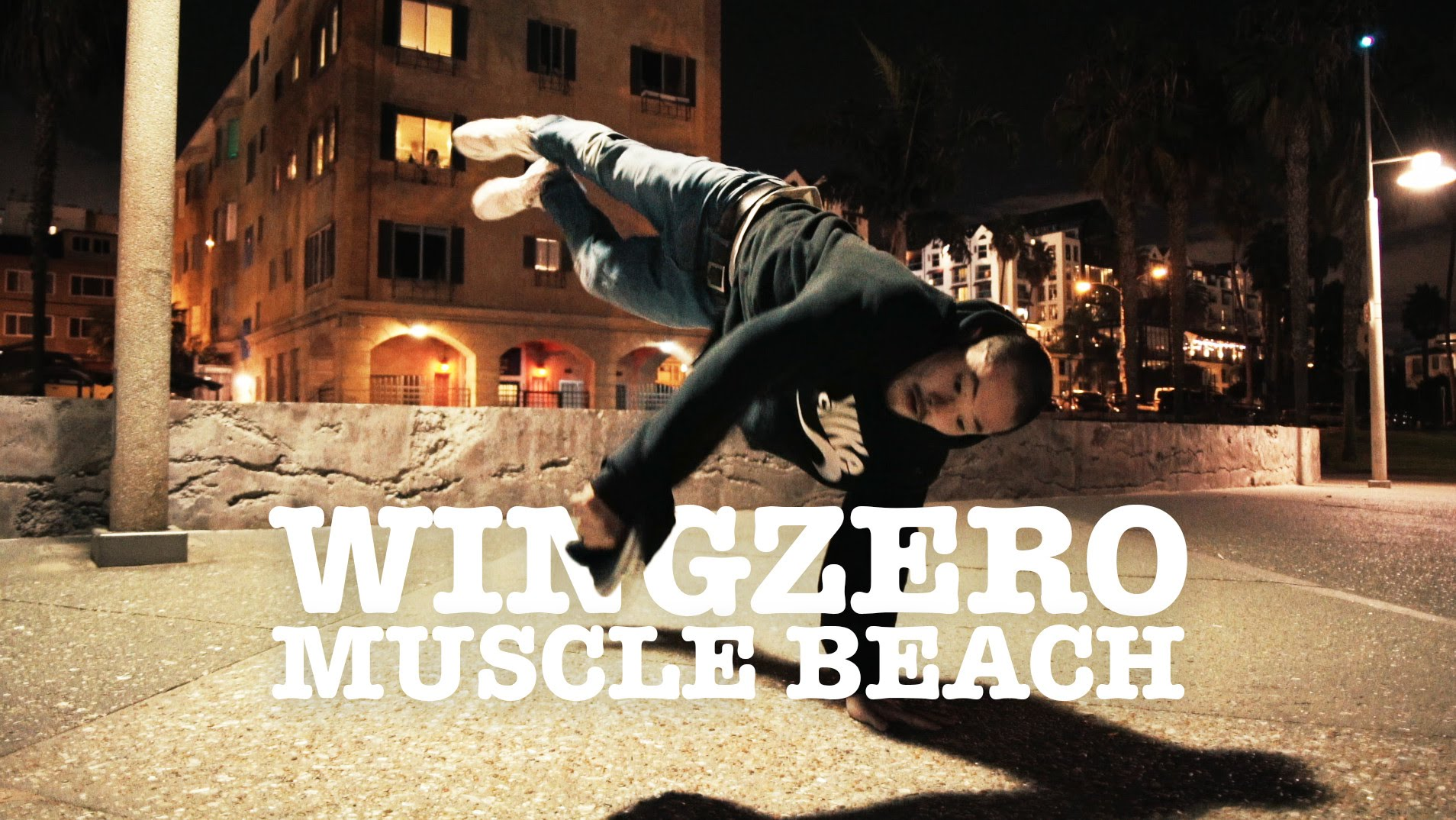 wingzero-for-udef-freestyle-session-la-yakfilms-video